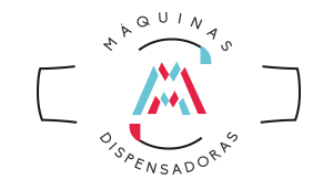 Máquinas Dispensadoras